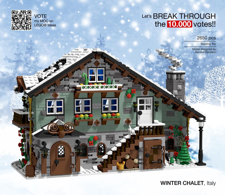 Winter_Chalet_promoweb_fronte.jpg