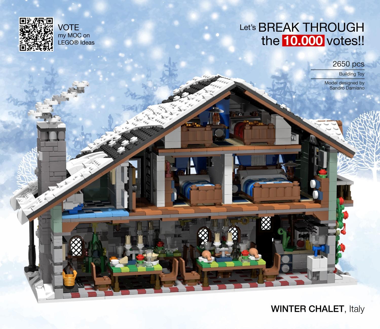 Winter_Chalet_promoweb_retro.jpg
